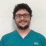 Dr Steven Demmocks