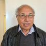 Dr Ravi Bundellu