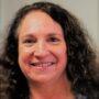 Dr Andrea Quinn