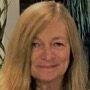 Dr Sharon Atkin