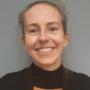 Dr Charlotte Van Eck