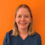 Dr Angela Allsopp