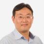 Dr Robin Yong