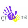 OT4me
