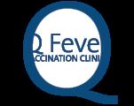 Q Fever vaccination clinics
