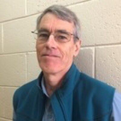 Dr John Oakley