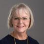Dr Barbara Thomson
